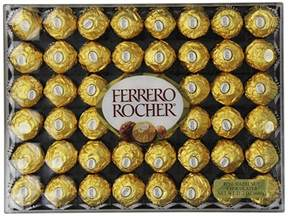 amazon black friday pets amazon ferrero rocher flat 48 count box only 16 79