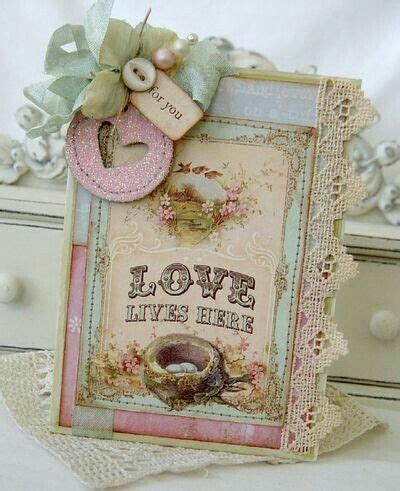 19 best pion designs scrapbooking and cardmaking images on