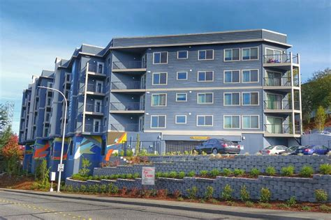 appartments in renton 117 unit renton apartment community sells for 30 2mm