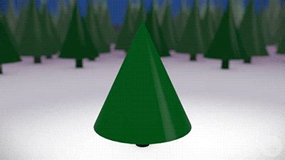 colorful christmas gifs find share on giphy