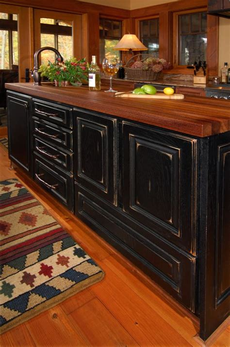 Kitchen Cabinets North Carolina 712 Best Images About Kitchen Pins On Pinterest Stove