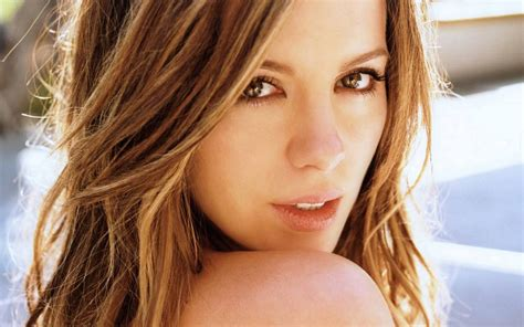 beautiful movies hollywood actress wallpapers images magazine