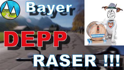 Youtube Videos Motorrad Raser by Motorrad Raser Am Kesselberg Bayerisch Motovlog 38