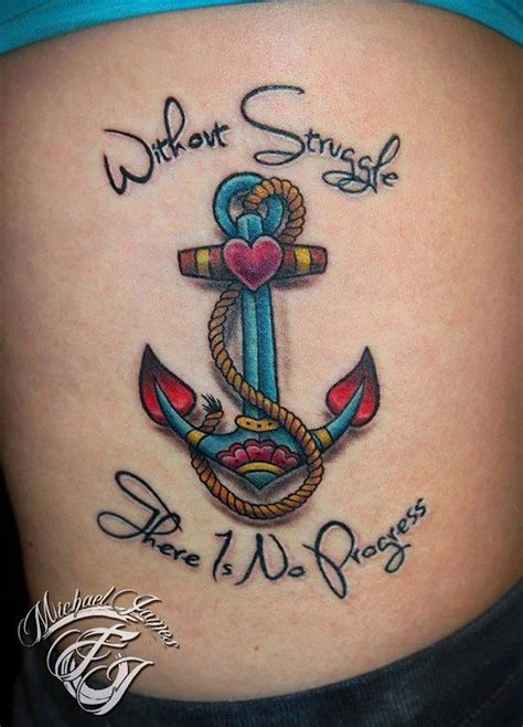 tattoo quotes for weight loss weight loss tattoo ideas google search tattoos