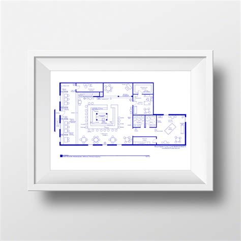 Floor Plans For My Home cheers bar fantasy floorplans touch of modern