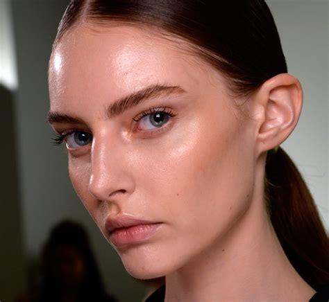 Lipstik Make No 03 no makeup makeup look for mugeek vidalondon