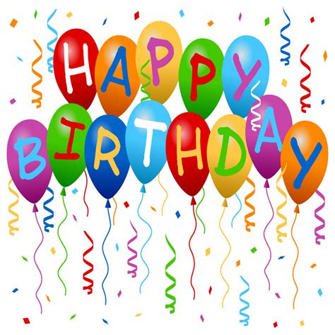 happy images free awesome free happy birthday images to on
