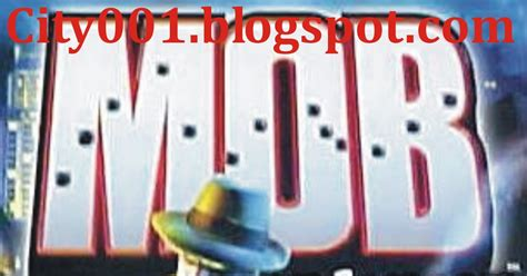 exploration full version mob org free games and software mob enforcer pc game full version