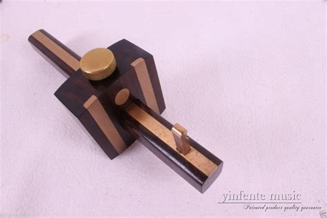 woodworking scribe luthier tools promotion shopping for promotional