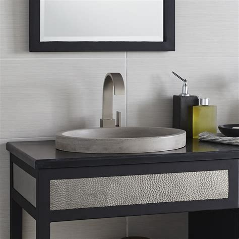 expensive bathroom sinks best luxury bathroom sinks native trails