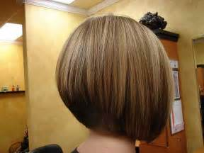 front and back of inverted bob hair 25 short inverted bob hairstyles short hairstyles 2016