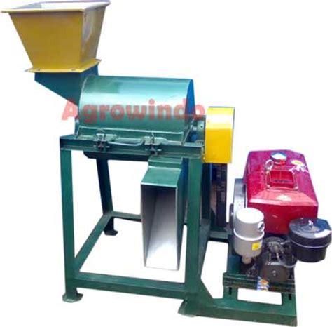 Mesin Pencacah Rumput Maksindo jual mesin grinder kompos organik di lung toko mesin