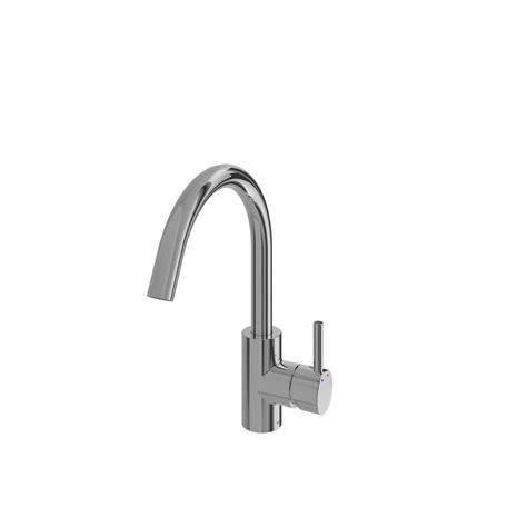 toto kitchen faucet pretty toto kitchen faucet images gt gt kitchen faucet