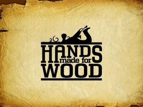 woodworking logo ideas kaepa wood logo ideas details