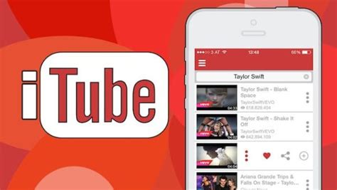 best itube app top 5 of the best apps like itube the gazette review