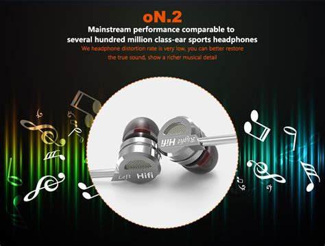 Qkz Bass Metal Earphone With Mic Qkz Dm9 earphone qkz dm9 zinc alloy hifi earphone in ear earphones fone de ouvido bass metal dj mp3