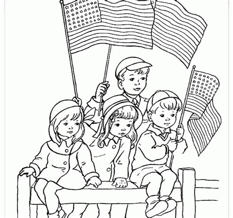 fire station coloring page az coloring pages