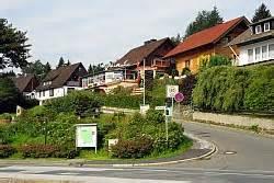 haus schulenberg vw k 246 te am heidenstieg schulenberg