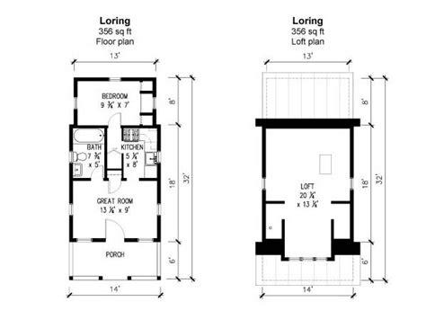 tumbleweed plans loring plans tumbleweed tiny house company