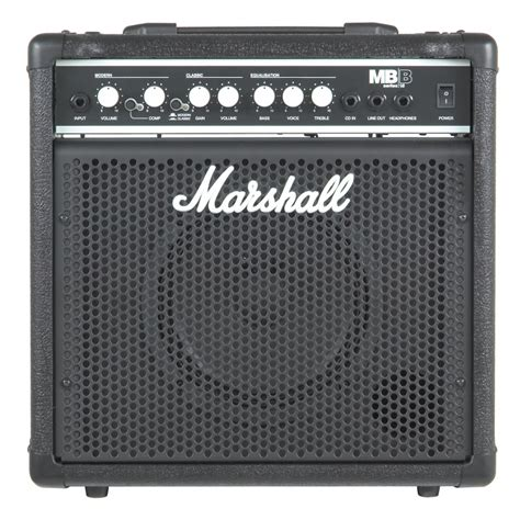 transistor bass lifier marshall mb15 bass combo solid state combo bass s bass guitar s bass