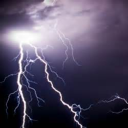 Lightning Struck Can I Get Social Security Disability For A Lightning