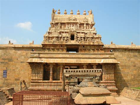 temple of airavatesvara temple