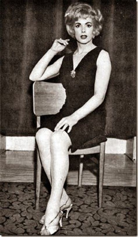 Vintage Cross Dresser by 17 Best Images About Vintage Crossdressing On
