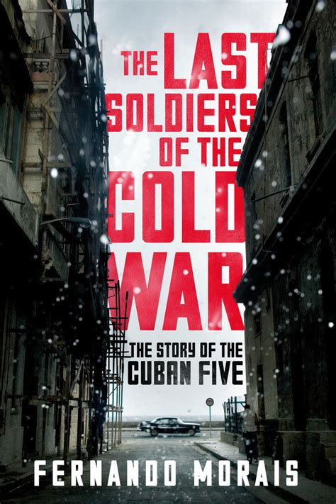 0030845335 the gold war the story recommended read the last soldiers of the cold war