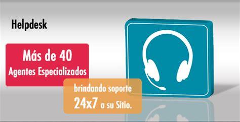 gilbarco help desk servicio de helpdesk gilbarco latinamerica
