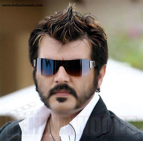 actor ajith photo shalini ajith