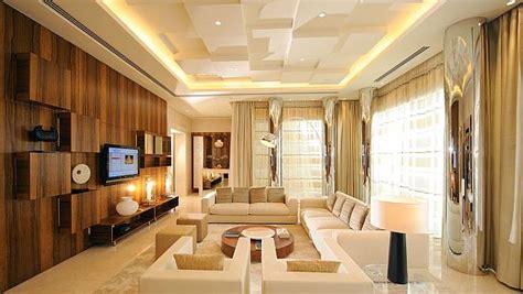 living in hotel rooms the luxurious pyramid raffles dubai hotel