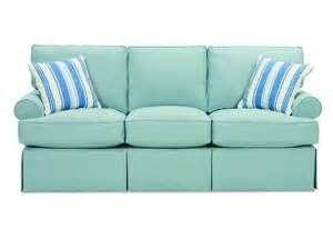 3 cushion sofa slipcover smalltowndjs