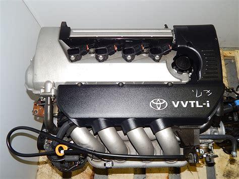 toyota jdm 2zz 1zz fe vvti engine s jdm engines j