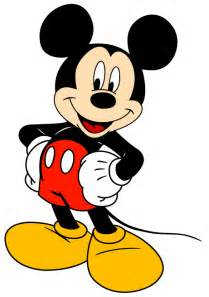 mickey mouse mickey mouse wallpaper mickey mouse poster mickey mouse standing