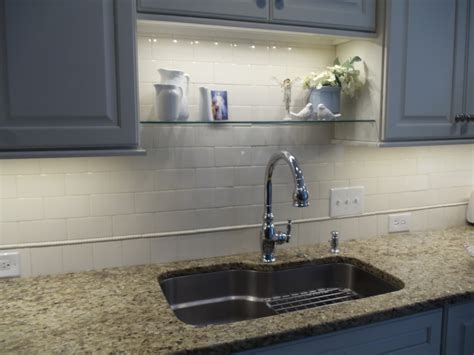Kitchen Sink Lighting Fresh Kitchen Sink Light Height 3983