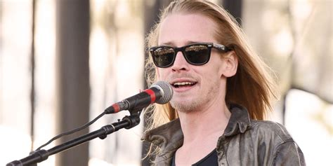 home alone actor earnings macaulay culkin net worth 2016 10 facts you may not know