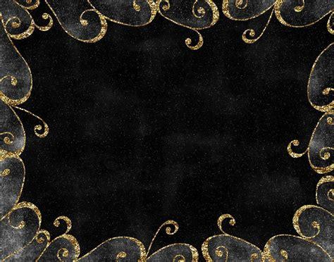 black gold backgrounds wallpaper cave black gold backgrounds wallpaper cave