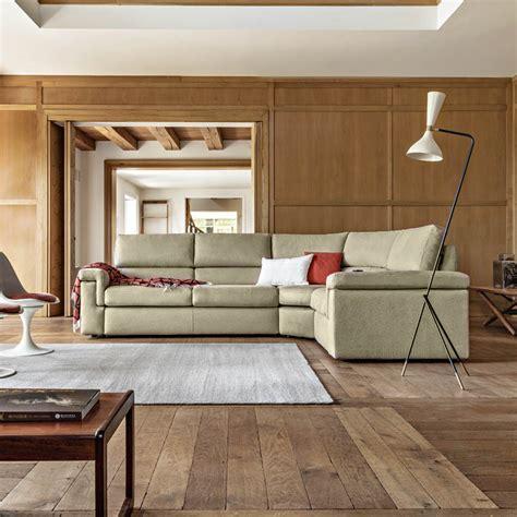 poltrone sofa brescia poltronesof 224 pontoglio
