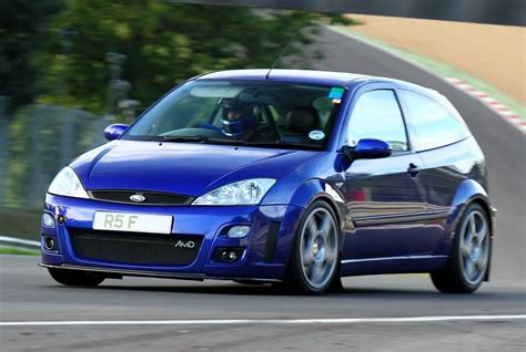 ford focus rs mk google search ford focus ford