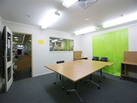 library meeting rooms mangere town centre library auckland council