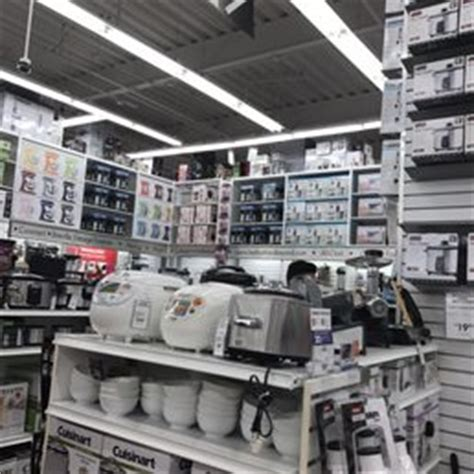 Bed Bath And Beyond Ta Fl by Bed Bath And Beyond 51 Photos 32 Reviews Kitchen