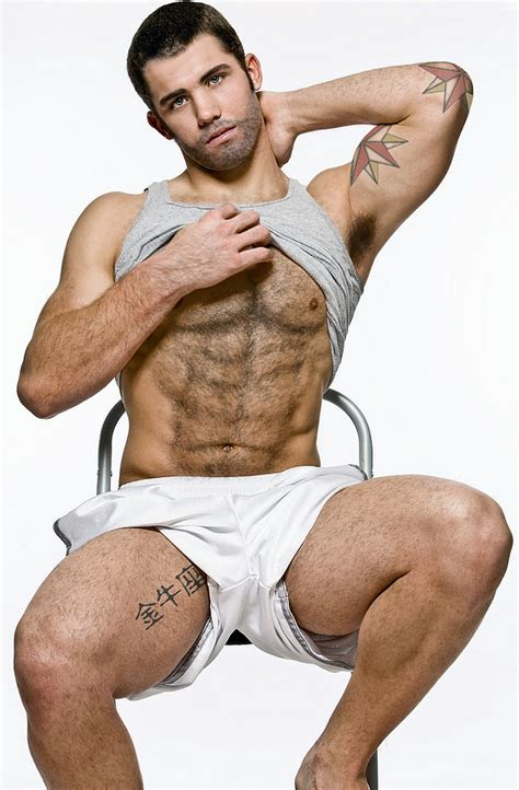 men hairy the world s best photos of hairy and sideburns flickr