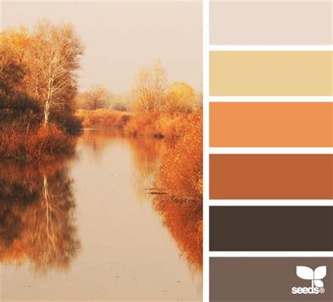 paint colors color paints and design on