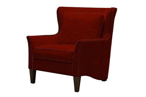 recliner chairs edinburgh edinburgh chair sofas chairs of minnesota
