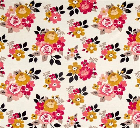 1000 images about papeles on pinterest surface pattern 1000 images about art print patterns on pinterest