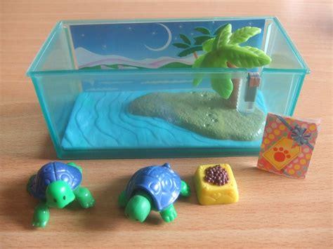 Shoo Original to the winchester littlest pet shop vintage turtles