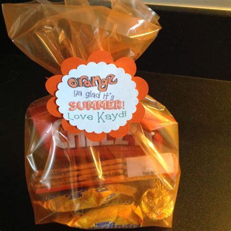 ending 15 orange 19 best images about summer list and summer gift