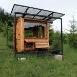 solar tiny house project on wheels idesignarch solar tiny house project on wheels idesignarch