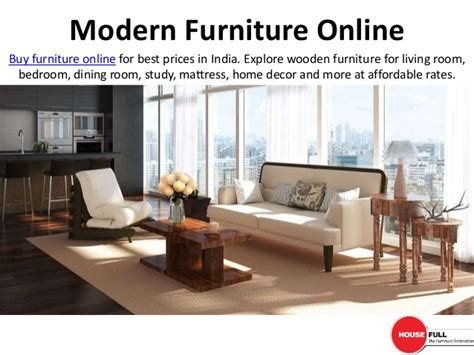 modern bedroom furniture online modern furniture online