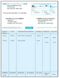 Dental Invoice Template by Dental Invoice Template Invitation Template